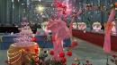 """Thánh đường 2012 """"trao nhẫn cùng thề ước"""""""