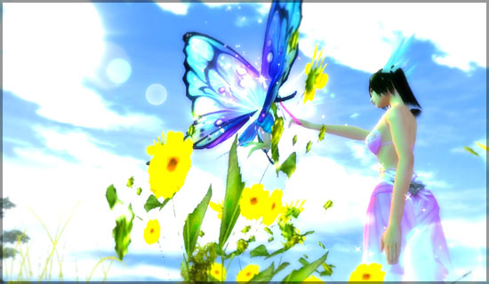 download tron bo truyen fairy tail