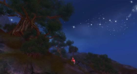 đọc truyện đêm khuya, Con đường vô tận..!