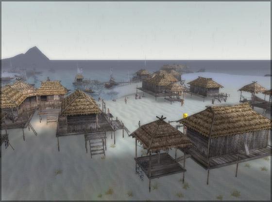 Game-online-3d-đẹp-nhất