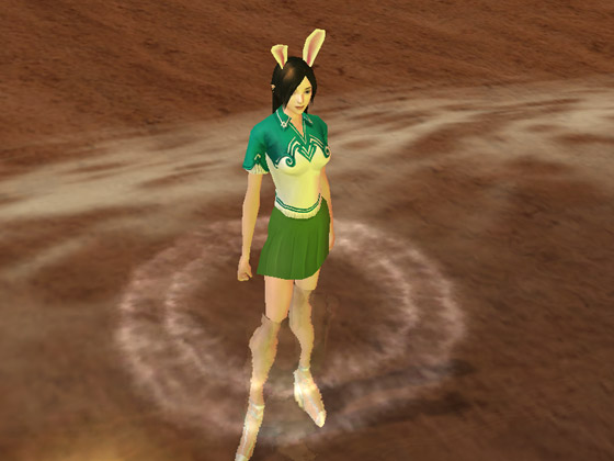 event-worldcup-2014-game-3d-hay-dep-sexy-1