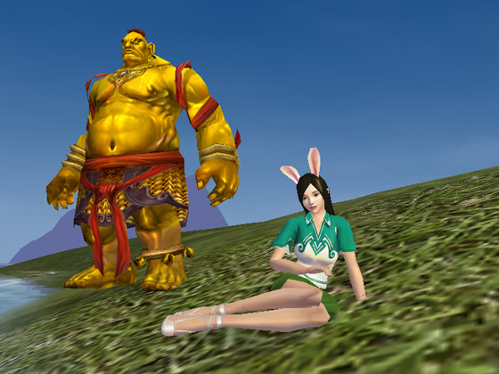 event-worldcup-2014-game-3d-hay-dep-sexy-5
