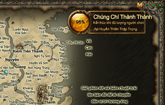 event-thang10-game-online-3d-thoi-trang-hay-update-1