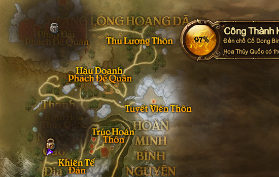 event-thang10-game-online-3d-thoi-trang-hay-update-6