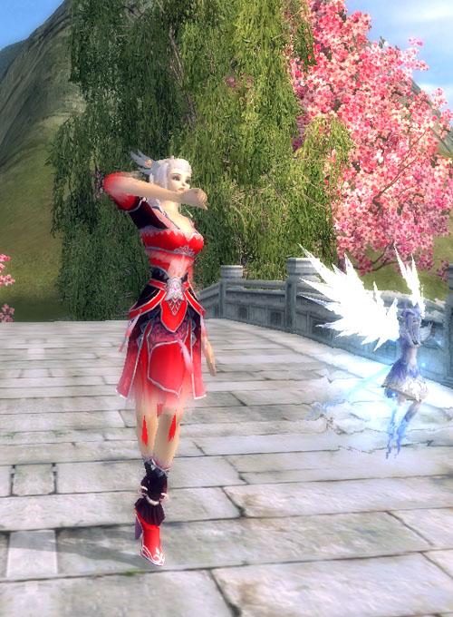 game-online-3d-hay-nhat-tghm2-dep-thoi-trang-sexy-2014-5