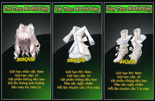 game-online-3d-hay-nhat-tghm2-dep-thoi-trang-sexy-2014