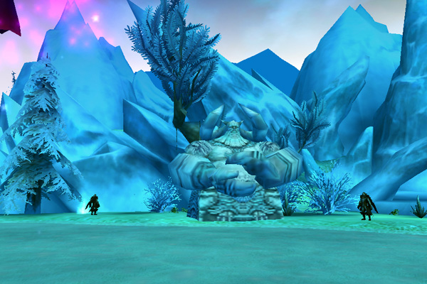 game-online-3d-hay-dep-pk-bpcd-map-pk-19