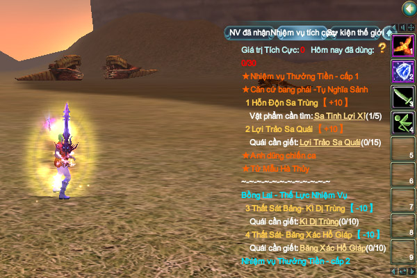 game-online-3d-hay-dep-pk-bpcd-nvtc-ho-tro-5