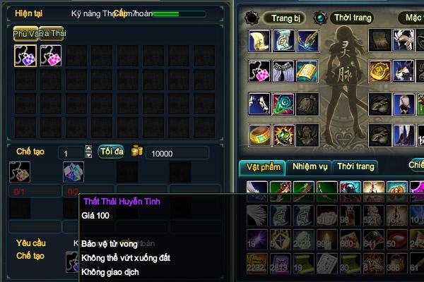 game-online-3d-hay-dep-pk-bpcd-updo-vmmp2b