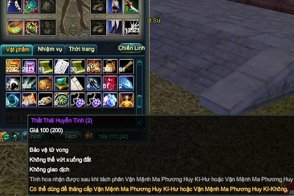 game-online-3d-hay-dep-pk-bpcd-updo-vmmp5b