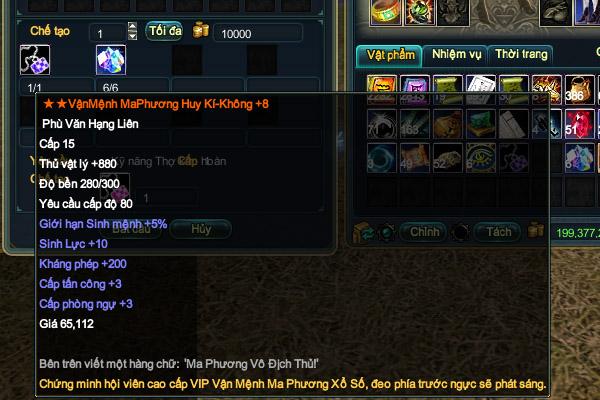 game-online-3d-hay-dep-pk-bpcd-updo-vmmp7b