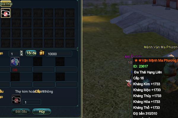 game-online-3d-hay-dep-pk-bpcd-updo-tinhluyen-3