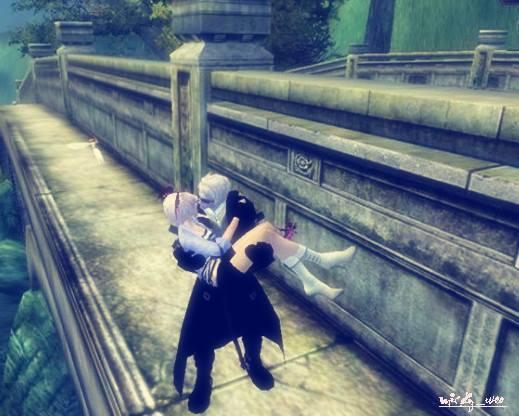 event-dien-dan-game-online-3d-tghm-hay-7