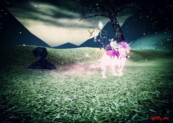 event-dien-dan-game-online-3d-tghm-hay-9