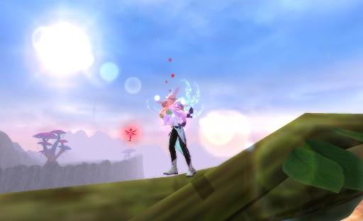game-online-3d-hay-dep-tt-event-ky-uc-t4-hungtq-3