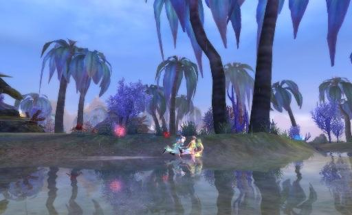 game-online-3d-hay-dep-tt-event-ky-uc-t4-hungtq-5