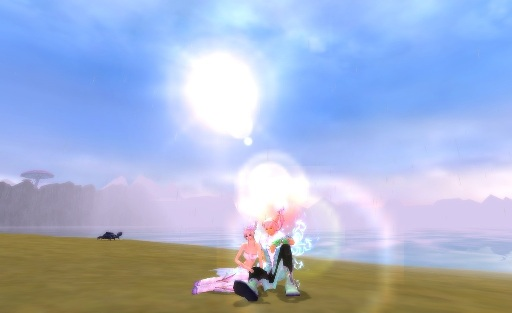 game-online-3d-hay-dep-tt-event-ky-uc-t4-hungtq-11